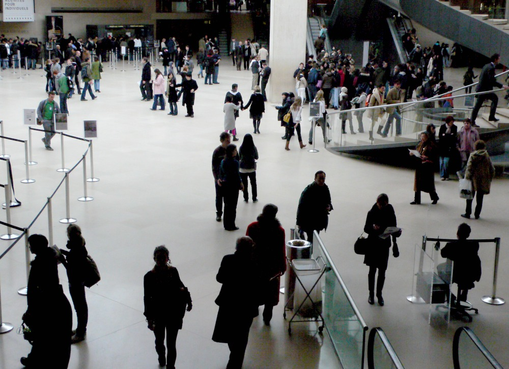 inside museum-new