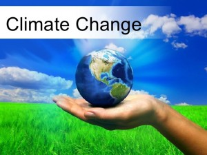 climate-change-1-728