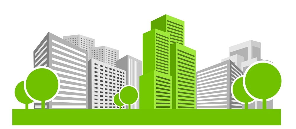 leed green building rating system pdf
