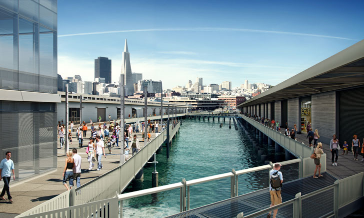 Exploratorium-Bay-between-Piers-15
